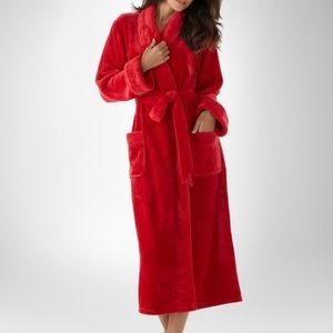 "Soma ""Embraceable"" robe"
